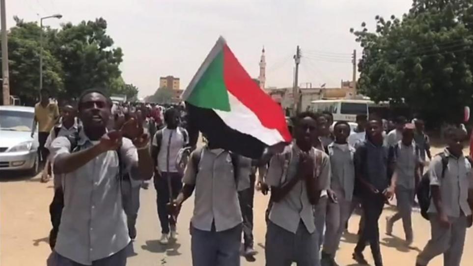 sudan_deads