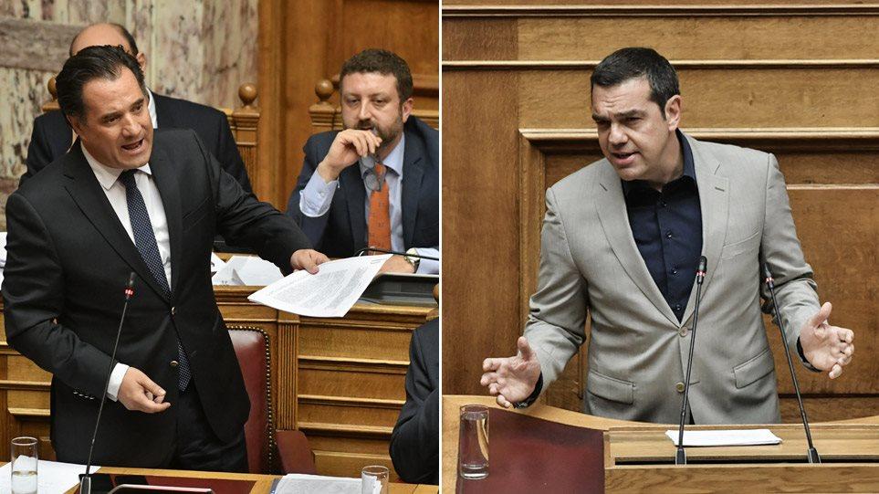 adwnis_tsipras_art_new