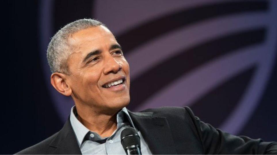 ΗΠΑ: Παρέμβαση Ομπάμα για τις πολύνεκρες επιθέσεις