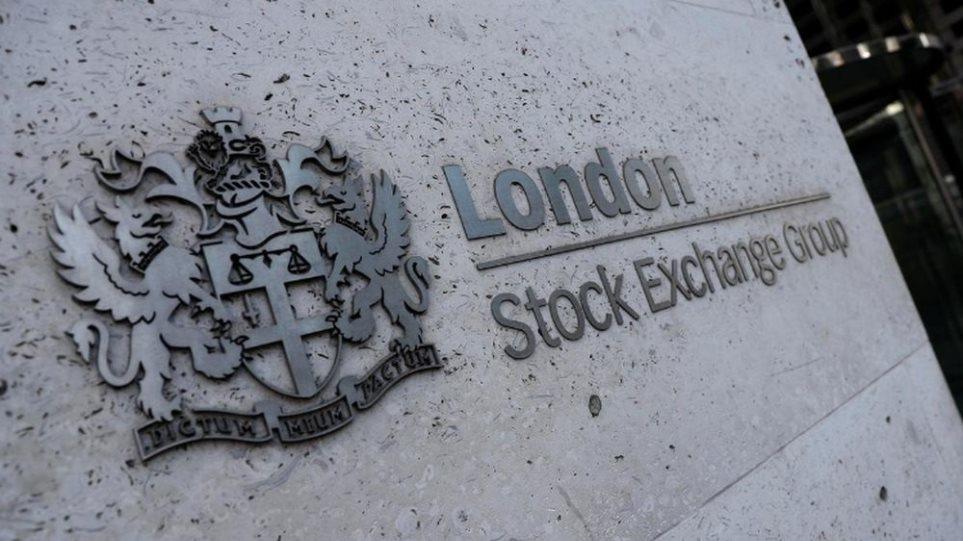 london_stock_exchange_reuters_20190207