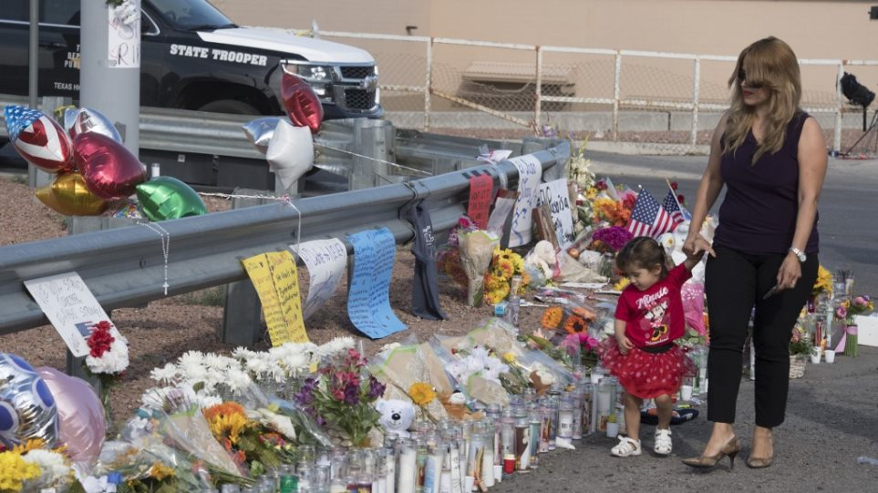 Οχάιο: Δεν υπάρχει ένδειξη για ρατσιστικό κίνητρο στην επίθεση, λέει η αστυνομία