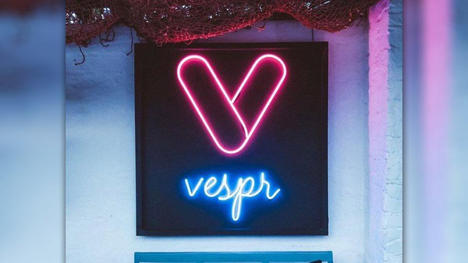 online δωρεάν dating στις ΗΠΑ techno ίνες πόλο γνωριμιών