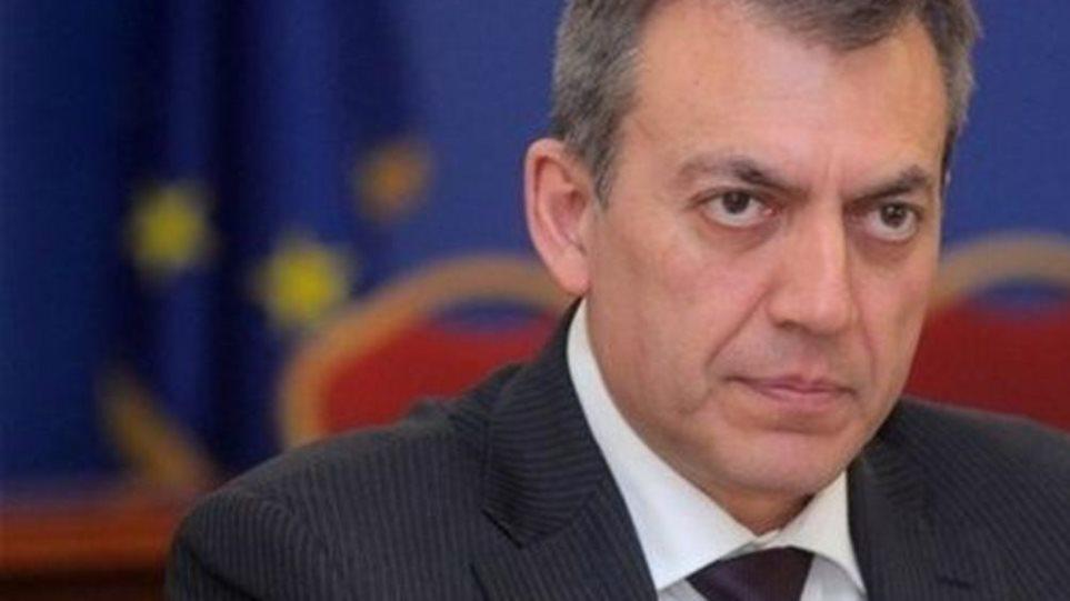 Γιάννης Βρούτσης: Από αύριο η ρύθμιση οφειλών στα ασφαλιστικά ταμεία