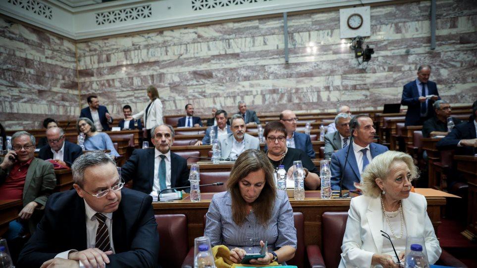 Επιτροπή Ανταγωνισμού: Από ανεξάρτητη αρχή σε «μαγαζί» του ΣΥΡΙΖΑ