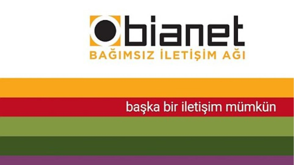 bianet