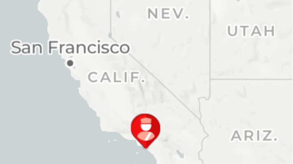 kalifornia-stabbing