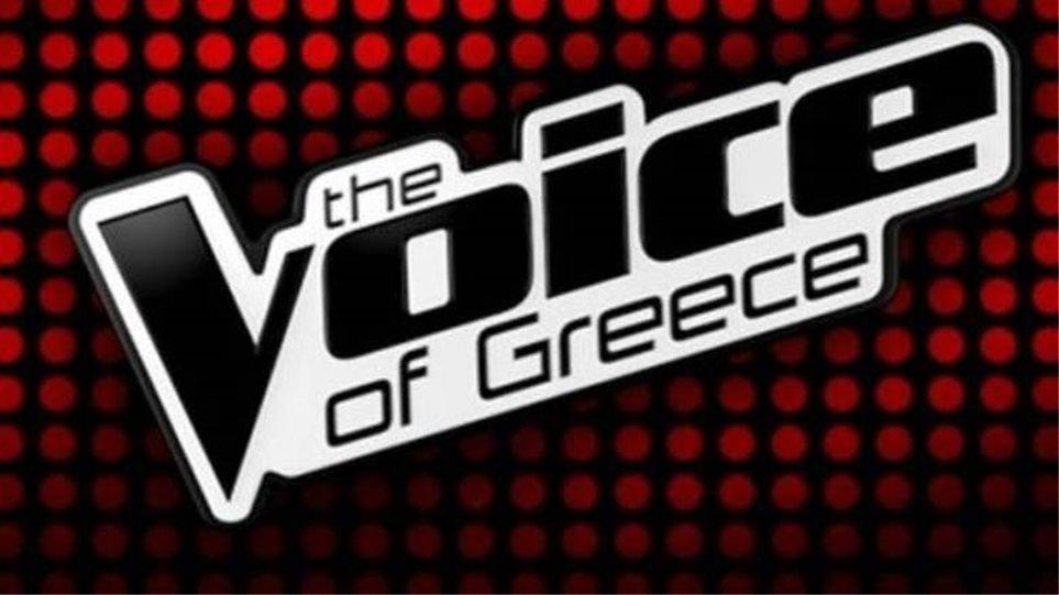 Γυμνός στη Γαύδο παίκτης του «The Voice»! (ΦΩΤΟ-VIDEO)