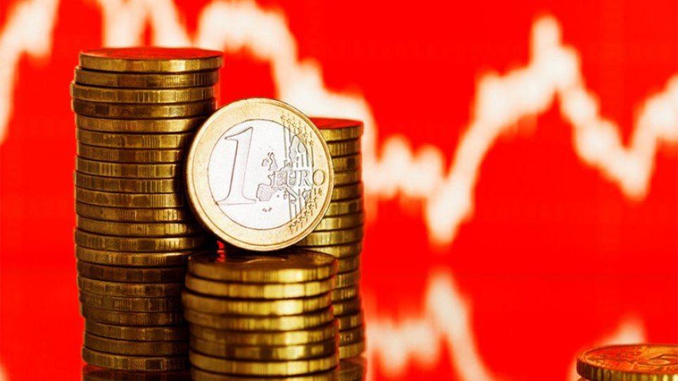 ΕΚΤ: Βουλγαρία και Κροατία σε προενταξιακό καθεστώς για την είσοδο στο euro