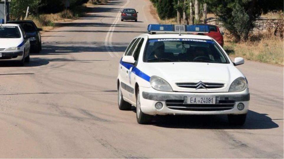 Αλλοδαποί διακινούσαν κοκαΐνη και ecstasy στον Λαγανά