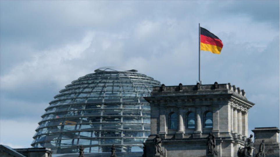 «Μπλόκο» στο Ταμείο Ανάκαμψης από το Συνταγματικό Δικαστήριο της Γερμανίας