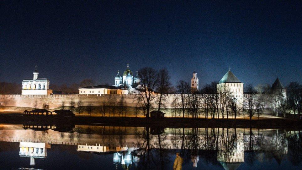 Κρεμλίνο: «Οι Ρώσοι επιστήμονες παρακολουθούνται από ξένους κατασκόπους»