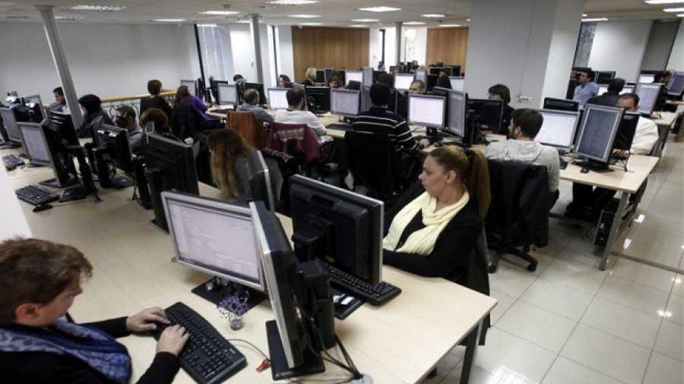 ΑΣΕΠ: Προσλήψεις σε φορείς κοινωνικής πρόνοιας