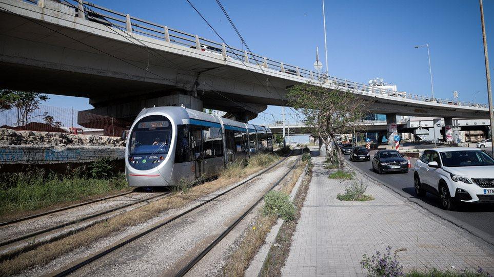 tram_art