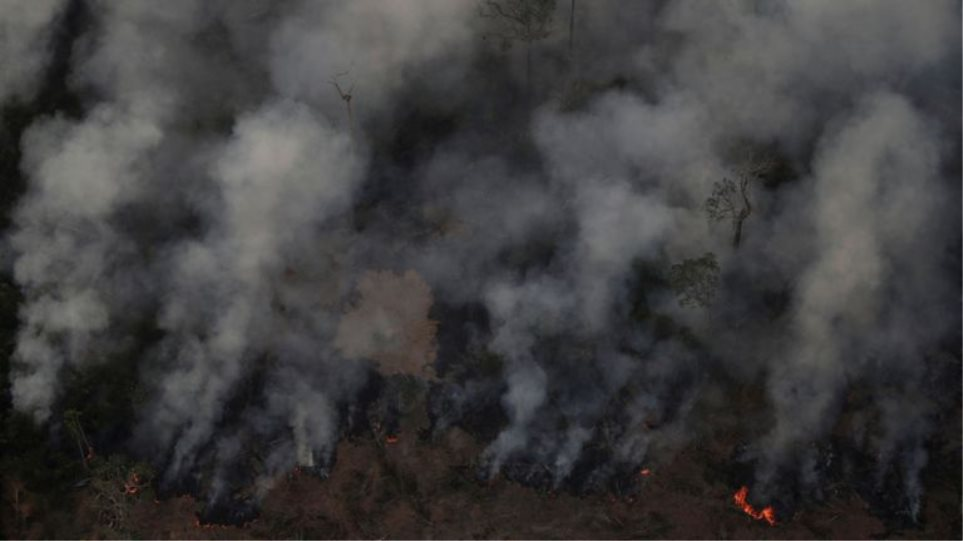 skynews-amazon-wildfires_4752608