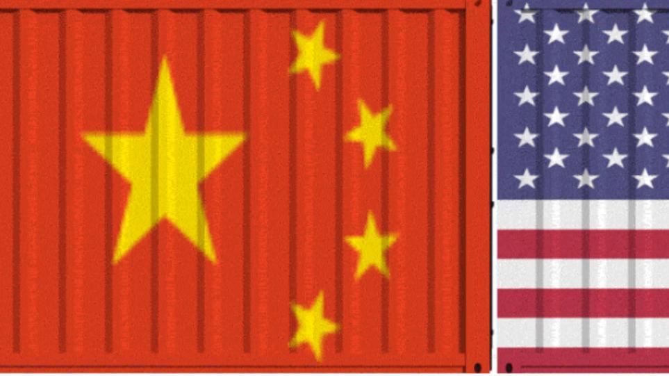 china_usa_war