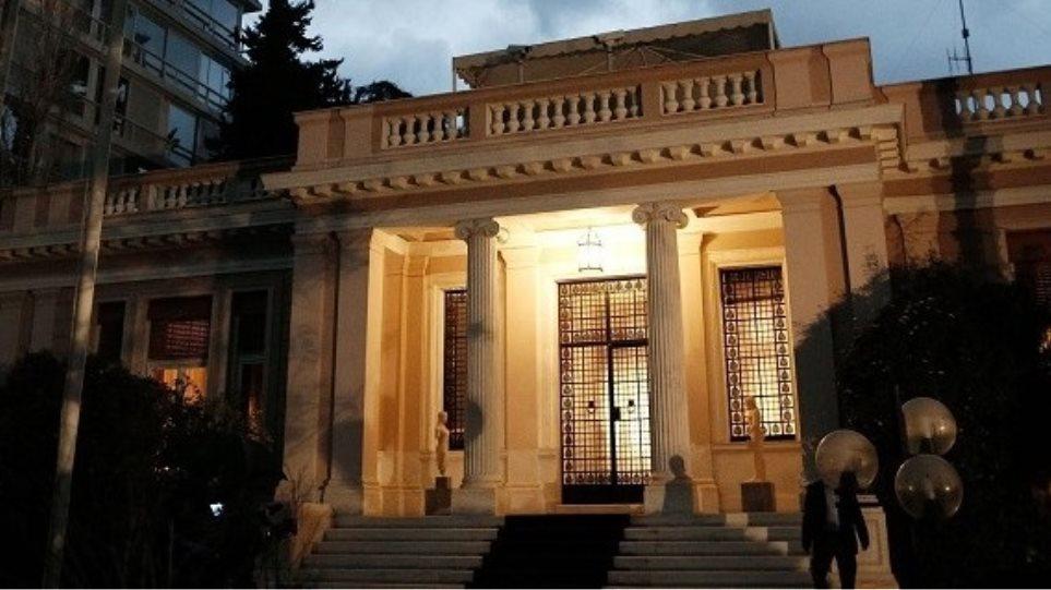 Καυγάς κυβέρνησης - ΣΥΡΙΖΑ για τη μείωση στον ΕΝΦΙΑ