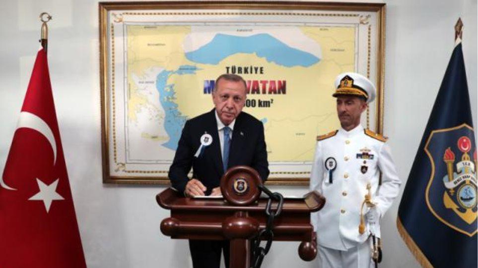 τουρκικές ιστοσελίδες γνωριμιών στην Τουρκία