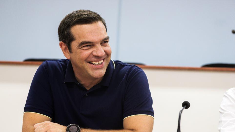 tsipras-marmara
