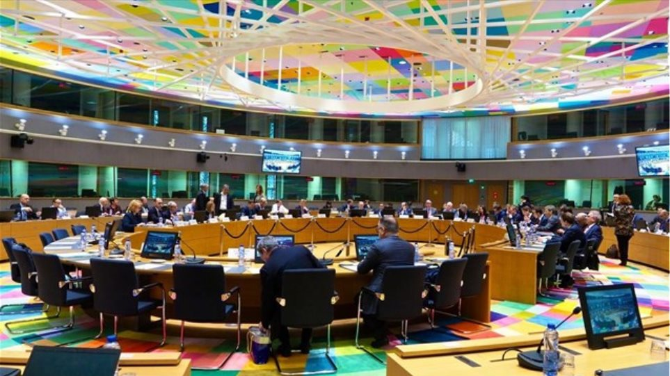 Eurogroup: Αύριο το «πράσινο φως» για τα 767 εκατ. ευρώ από τα κέρδη των ομολόγων