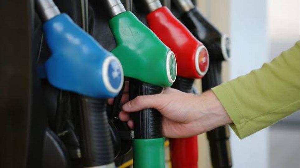ΑΑΔΕ: Φοροδιαφυγή 2,7 εκατ. ευρώ από 3 πρατήρια καυσίμων στην περιφέρεια