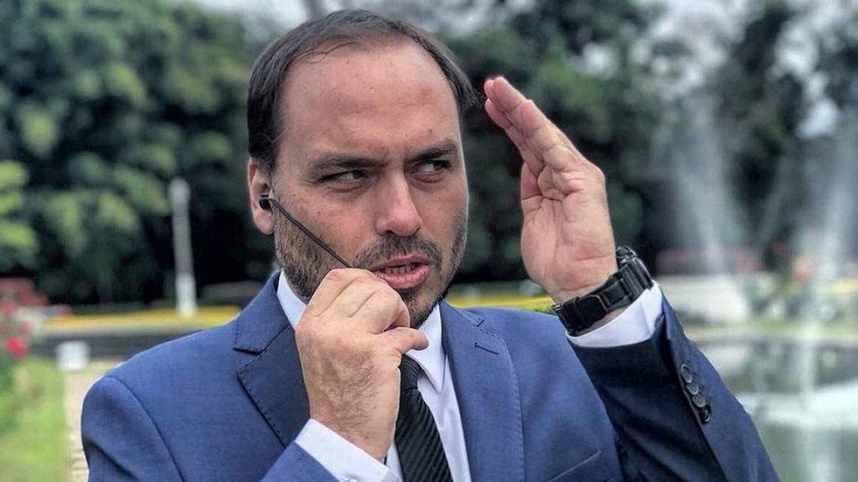 Carlos_Bolsonaro11