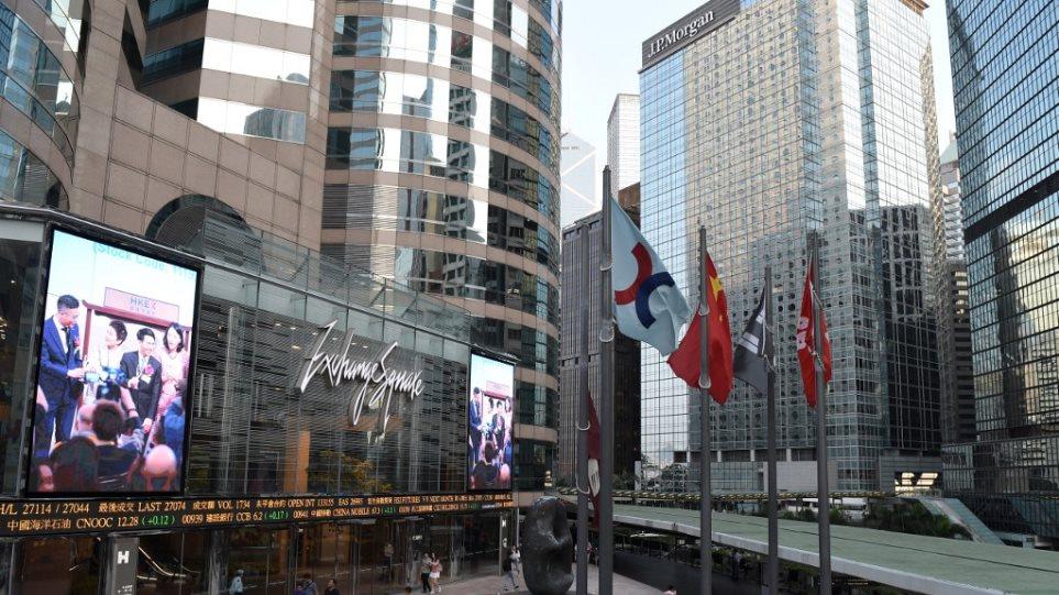 london_hongkong