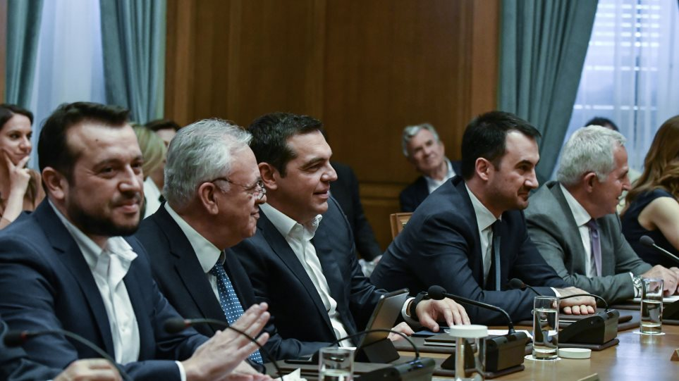 tsipras-dragas
