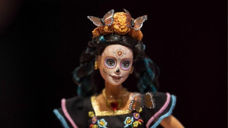 Barbie_Mexico
