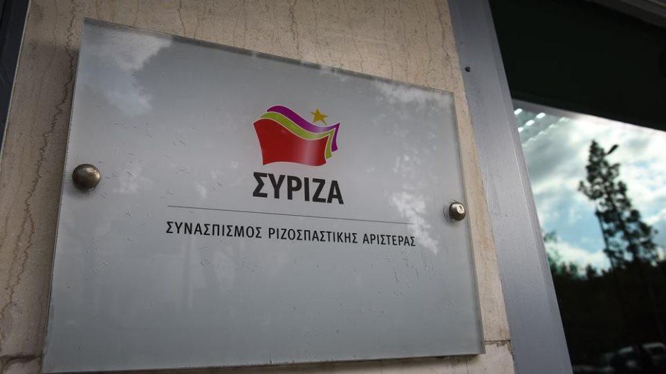 syriza_syntagma