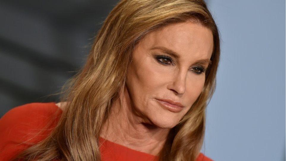 Jenner1