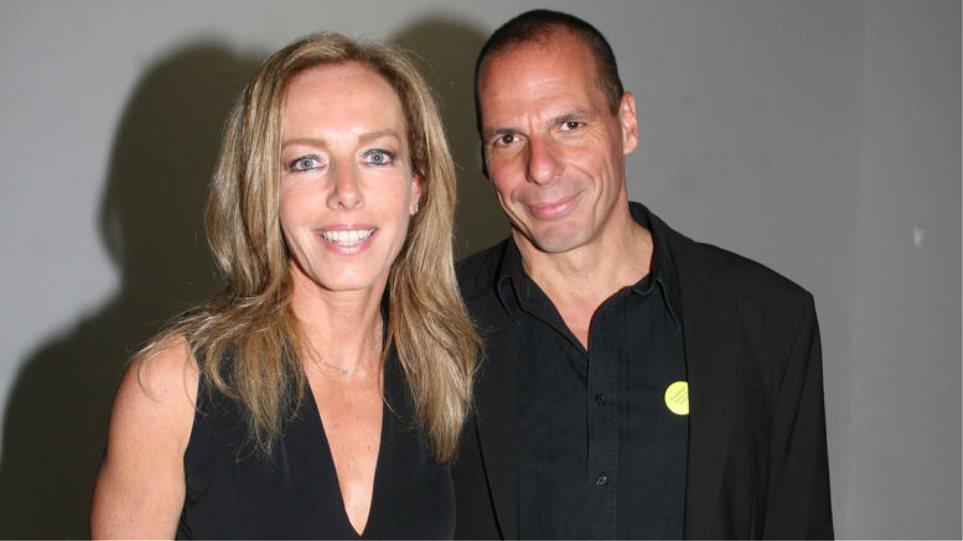 Stratou_-Varoufakis