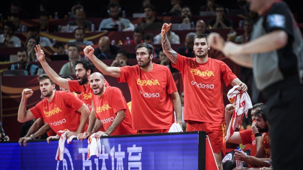SPAIN_MEDALS