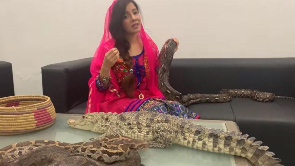 pakistan-snakes