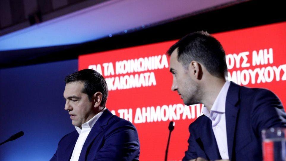 alexis_tsipras_deth