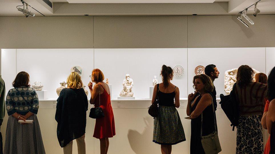 7_MUSEUM-OF-CYCLADIC-ART_-PHOTO-PARIS-TAVITIAN