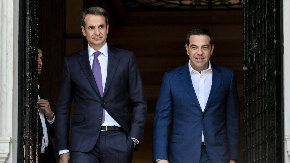 mitsotakis_tsipras_main