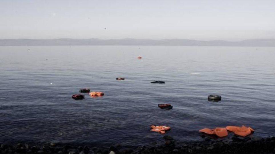 Ναυάγιο τουριστικού σκάφους στη Σενεγάλη - Τουλάχιστον τέσσερις νεκροί