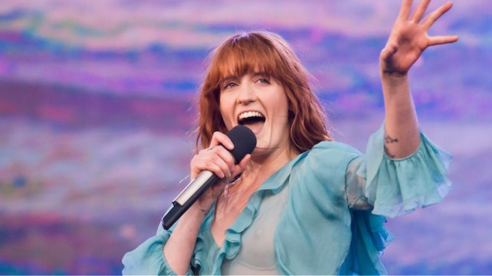 Florence_and_the_Machine