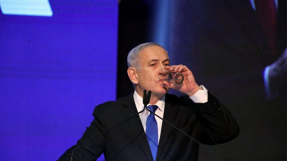 israel_netaniahu_pic