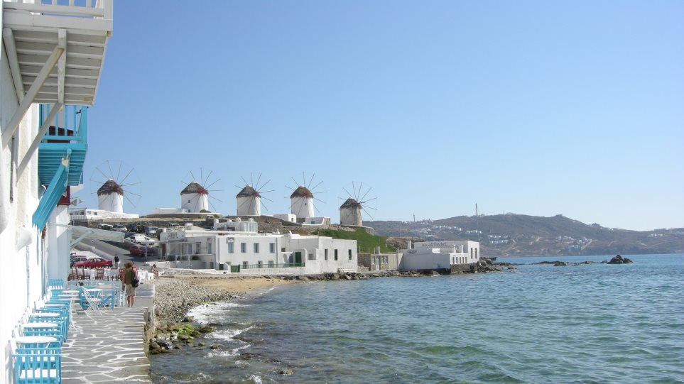 Mykonos__little_venice_02