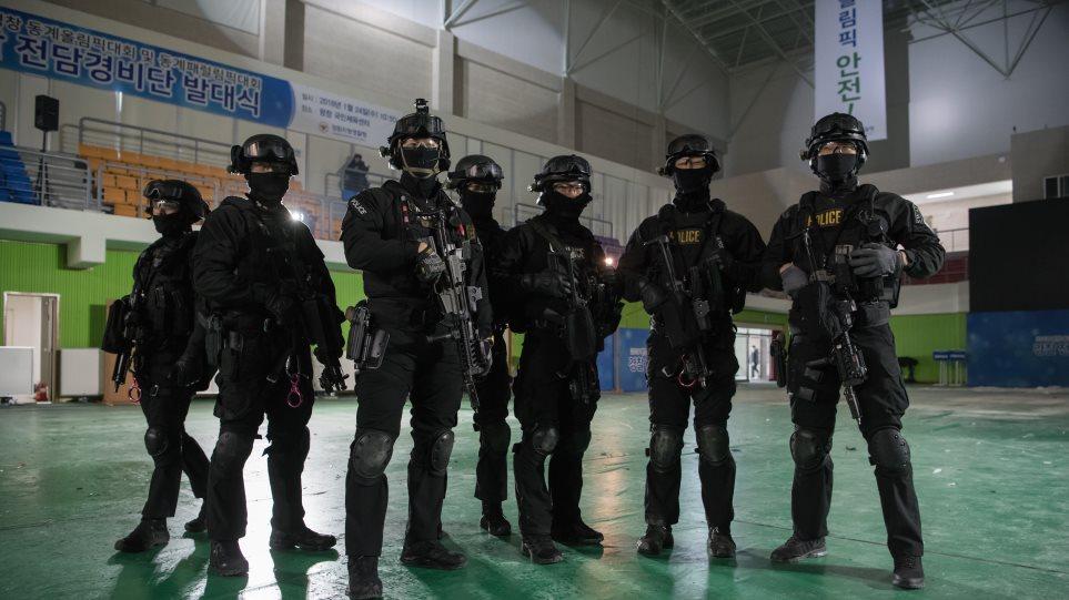 korea-polic1