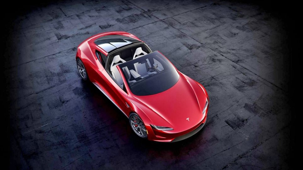 Tesla_Roadster_Musk_boi_3