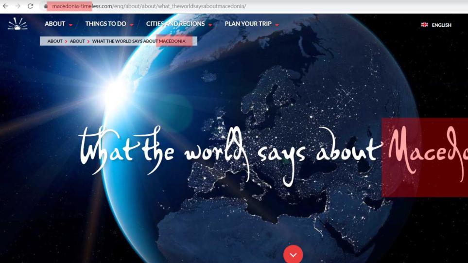ιστοσελίδες γνωριμιών στην Αυστραλία
