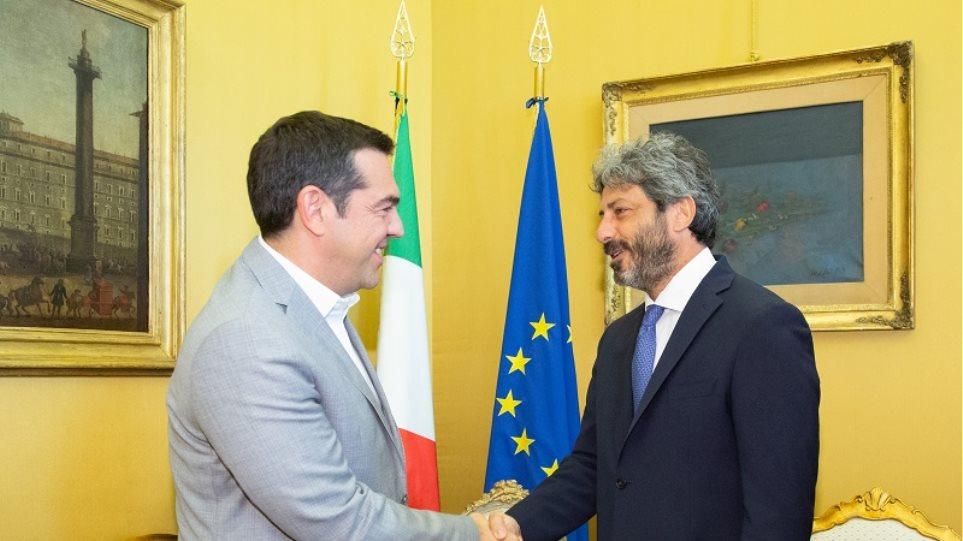 tsipras_rome