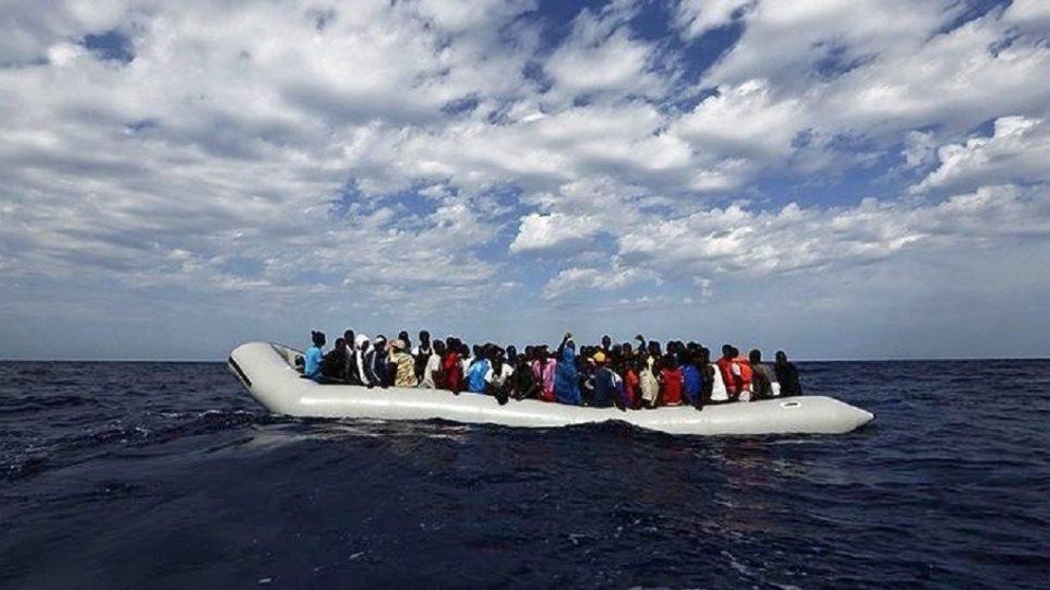 μεταναστες-1021x576