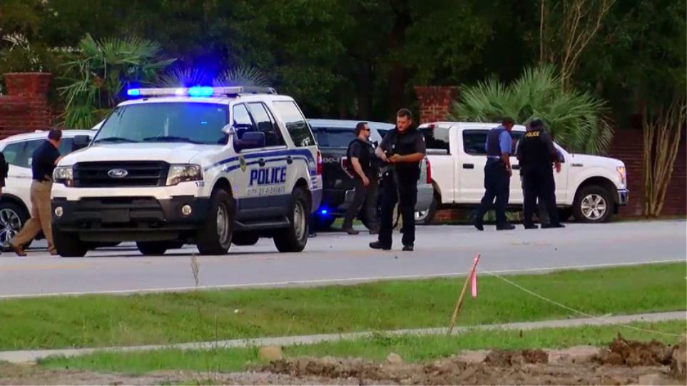 South_Carolina_police_shooting