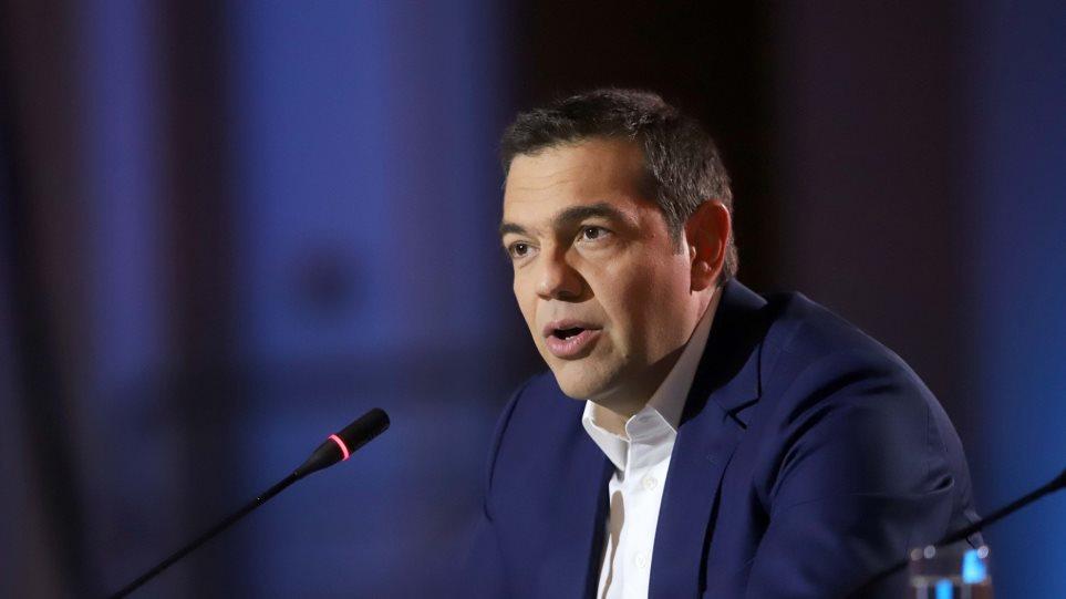 tsipras_main