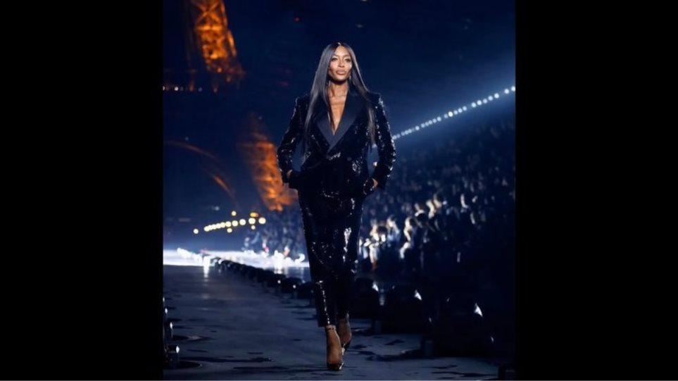 Naomi_Campbell_Paris
