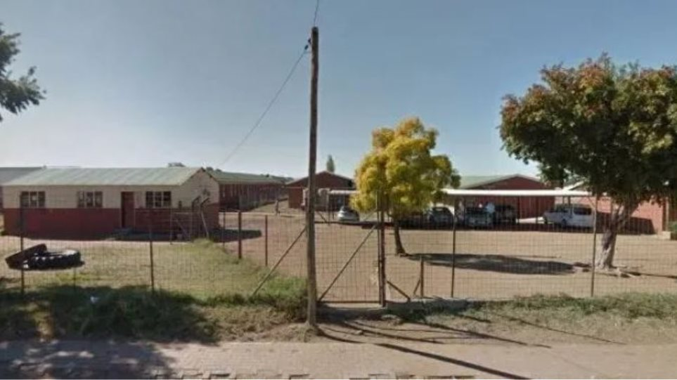 school-south-afr