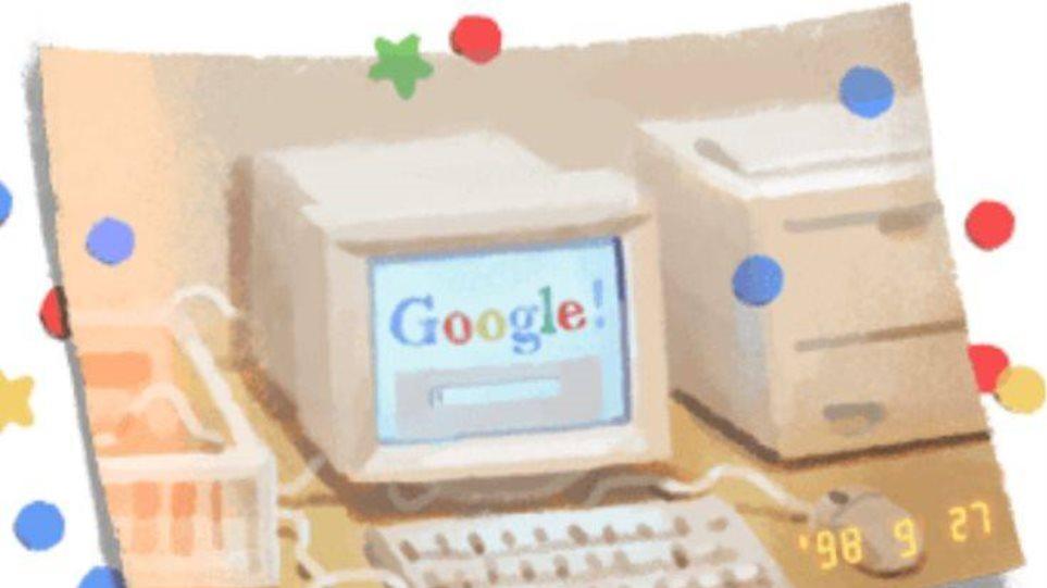 google_genethlia